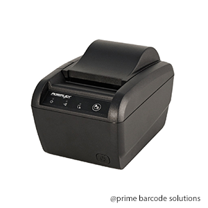 POSIFLEX THERMAL BILLING POS RECEIPT PRINTERS BY PRIME BARCODE SOLUTIONS