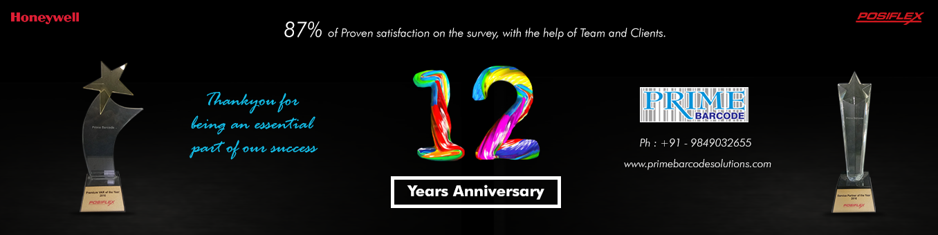 12-years-website